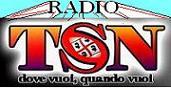 logo radio tsn