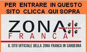 zona-franca-sardegna-logo