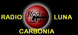 radioluna carbonia